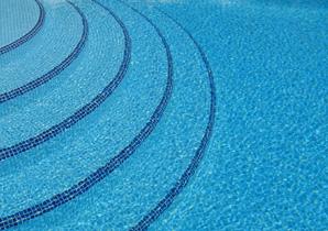 Aquaplan membranas de PVC para piscinas