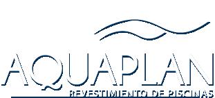 Aquaplan: Revestimiento de Piscinas