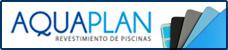 Aquaplan Revestimiento para Piscinas