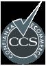 Código de Buenas Prácticas para el Comercio Electrónico de la Cámara de Comercio de Santiago