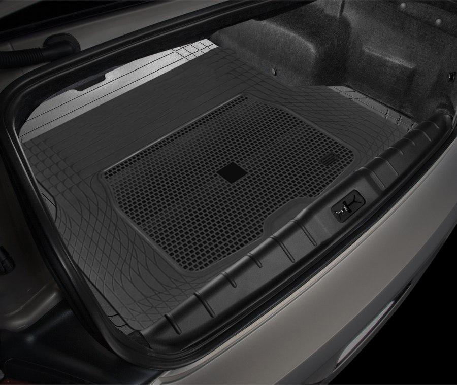 Nuevos Maleteros para autos Multiforma DVP