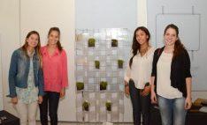 DVP realiza taller junto a alumnos de la Universidad del Desarrollo