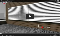 Hogar DVP – Terrazas y Piscinas