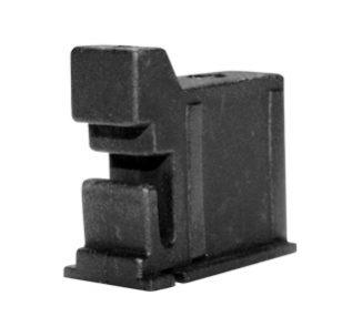 Conector sodal 2800  negro