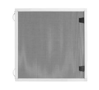 Mosquitero armado 47x97cm (Para ventanas de 1x1mt)