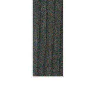 Tapacanto PVC 19x0