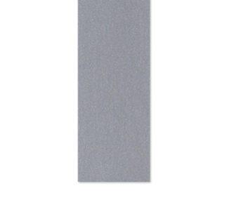Tapacanto PVC 22x1