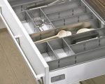 Cubertero Innoplus A900 F500 PL