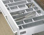 Cubertero Orgatray Profe A1000 F500 PL