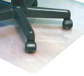 Cubrepiso policarbonato 920x1210x1