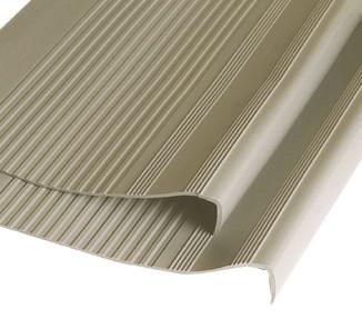 Grada escala magnum 3m beige