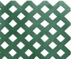 Trillage privacy   verde oscuro