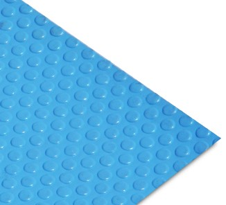 Antideslizante aqauplan azul  (5m)