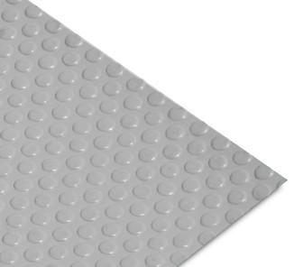 Antideslizante aquaplan gris  (5m)