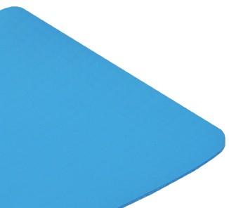 Membrana aquaplan azul