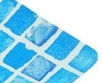 Membrana aquaplan cerámica azul (5m)