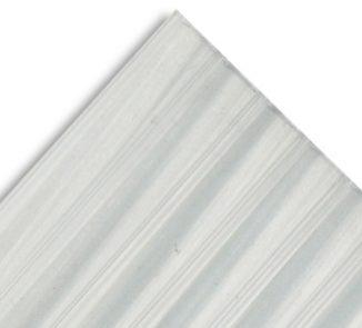 Policarbonato alveolar 2100x11600x16mm opalina