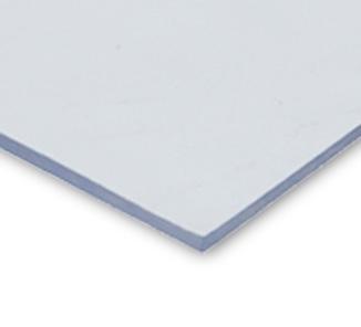 Policarbonato compacto transparente precio materiales de - Plancha policarbonato transparente ...