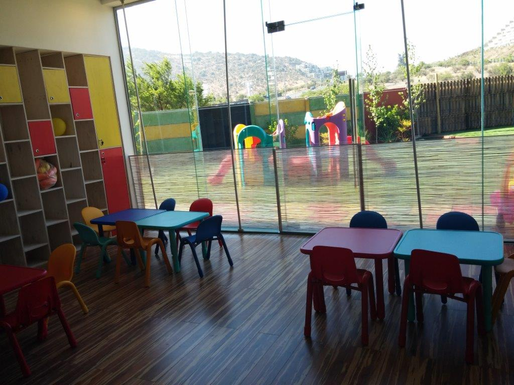 Casa infantil jardin segunda mano casitas de madera para for Casetas de jardin segunda mano