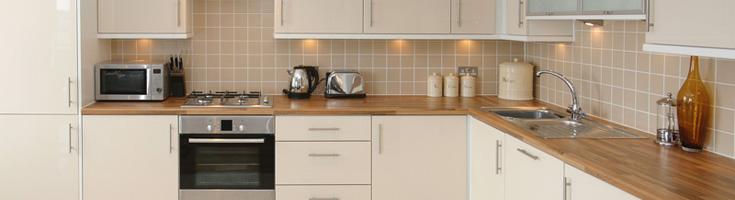Correderas telesc picas - Muebles de cocina metalicos ...