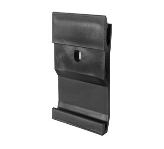 Clip instalación guardapolvo DV75