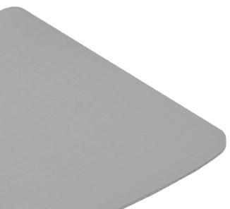 Membrana aquaplan gris oscuro (5m)