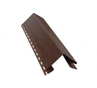 Esquinero exterior folio madera