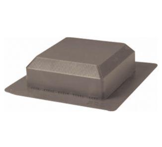 Celosía ventilacion para techo pro-50 d