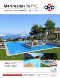 Catálogo de Membrana Aquaplan