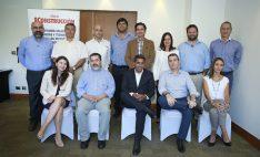 CUBIERTAS Y TECHUMBRES: Innovación y desarrollo