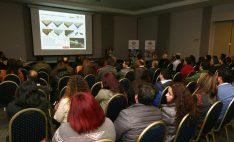 Charla técnica 50 años de innovación: DVP realiza importante evento en la Ciudad de Concepción