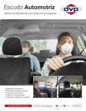Catálogo de Escudo Automotriz