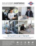 Catálogo de Soluciones Sanitarias