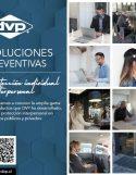 Catálogo de Soluciones Preventivas